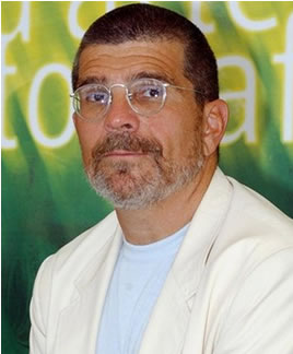 glengarry glen ross by david mamet essay Professional essays on glengarry, glen ross glengarry, glen ross essay there is no doubt that david mamet is a major writer and perhaps the preeminent.