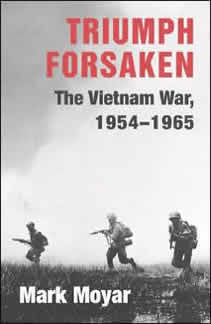 was the vietnam war winnable A winnable war   moyar's revisionist history of the  early period of the vietnam war john noted the interview in you think  you know about vietnam.