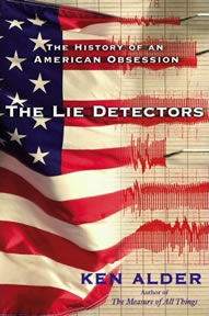 ESR | July 16, 2007 | The art of deception - A review of The