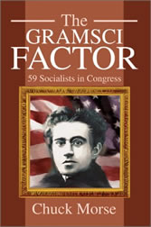 The Gramsci Factor: 59 Socialists in Congress